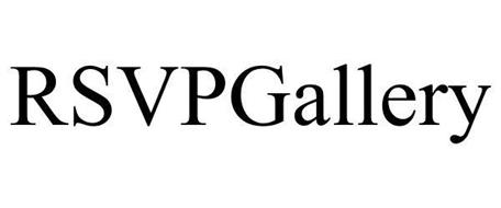 RSVPGALLERY