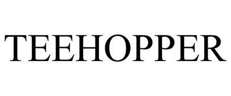 TEEHOPPER