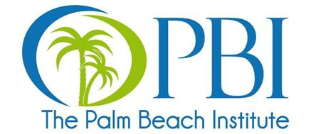 PBI THE PALM BEACH INSTITUTE