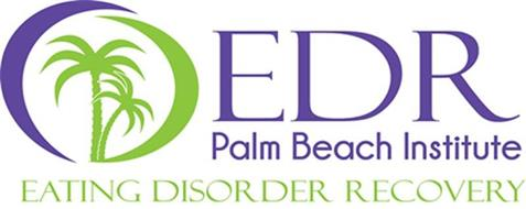 EDR PALM BEACH INSTITUTE EATING DISORDER RECOVERY