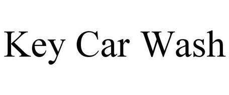 KEY CAR WASH
