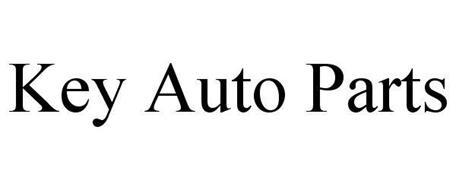 KEY AUTO PARTS