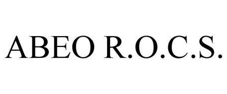 ABEO R.O.C.S.