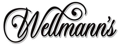 WELLMANN'S