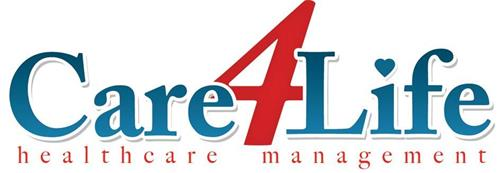 CARE4LIFE HEALTHCARE MANAGEMENT