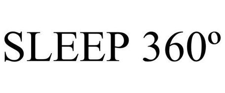 SLEEP 360º
