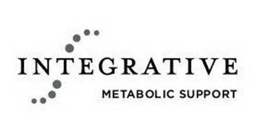 INTEGRATIVE METABOLIC SUPPORT