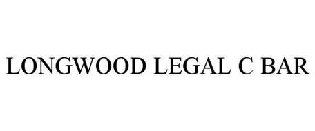 LONGWOOD LEGAL C BAR