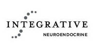 INTEGRATIVE NEUROENDOCRINE