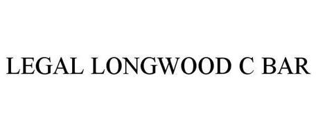 LEGAL LONGWOOD C BAR