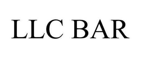 LLC BAR