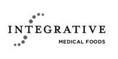 INTEGRATIVE MEDICAL FOODS