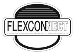 FLEXCONNECT FLEXCON INDUSTRIES, RANDOLPH, MASSACHUSETTS