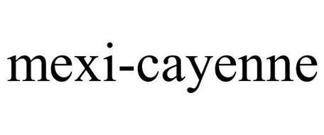 MEXI-CAYENNE