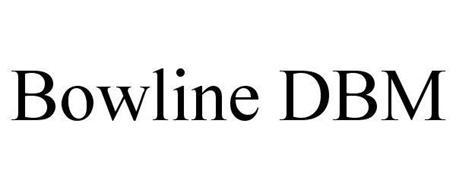 BOWLINE DBM