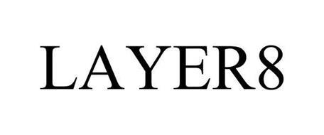 LAYER8