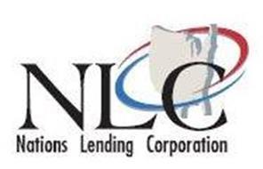 NLC NATIONS LENDING CORPORATION