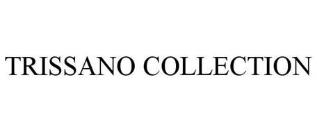 TRISSANO COLLECTION