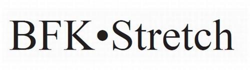BFK STRETCH