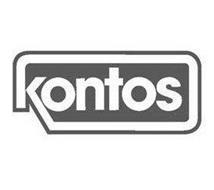 KONTOS