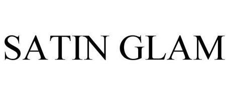 SATIN GLAM