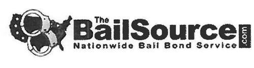 THE BAILSOURCE.COM NATIONWIDE BAIL BOND SERVICE