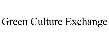 GREEN CULTURE EXCHANGE
