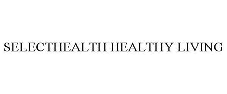SELECTHEALTH HEALTHY LIVING