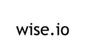 WISE.IO