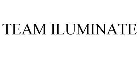 TEAM ILUMINATE
