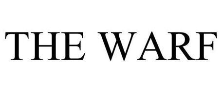 THE WARF