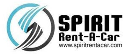 SPIRIT RENT-A-CAR WWW.SPIRITRENTACAR.COM