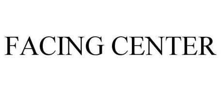 FACING CENTER