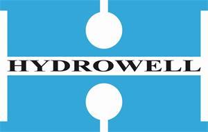 HYDROWELL
