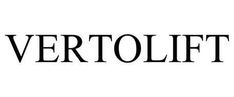 VERTOLIFT
