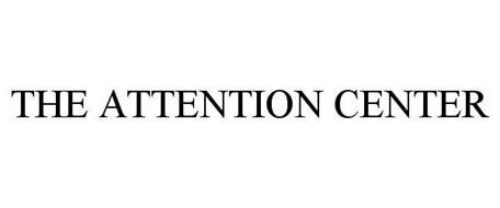 THE ATTENTION CENTER