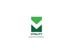VITALITY SEED WITH CONFIDENCE