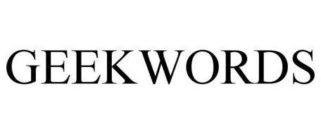 GEEKWORDS