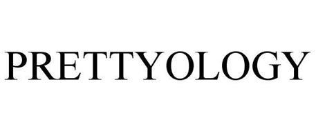 PRETTYOLOGY