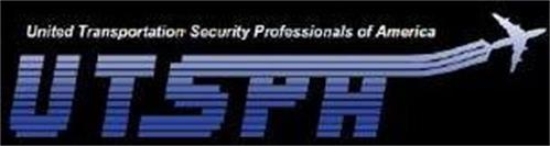 UNITED TRANSPORTATION SECURITY PROFESSIONALS OF AMERICA UTSPA