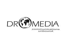 DROMEDIA COMMUNICATIONS UNBOUND