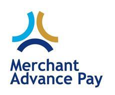 MERCHANT ADVANCE PAY