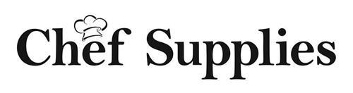 CHEF SUPPLIES