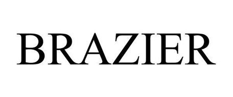 BRAZIER