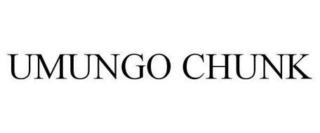 UMUNGO CHUNK