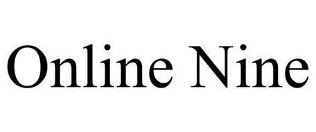 ONLINE NINE