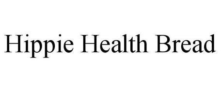HIPPIE HEALTH