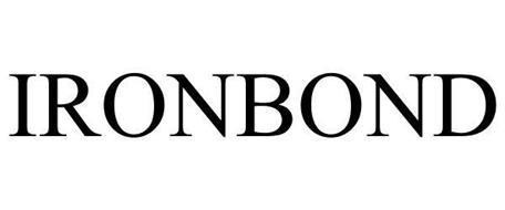IRONBOND