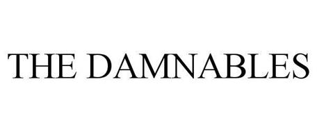 THE DAMNABLES