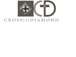 CROSSINDIAMOND CD